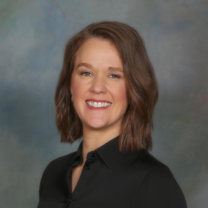 Dr. Sally Everett, <br/>DVM photo